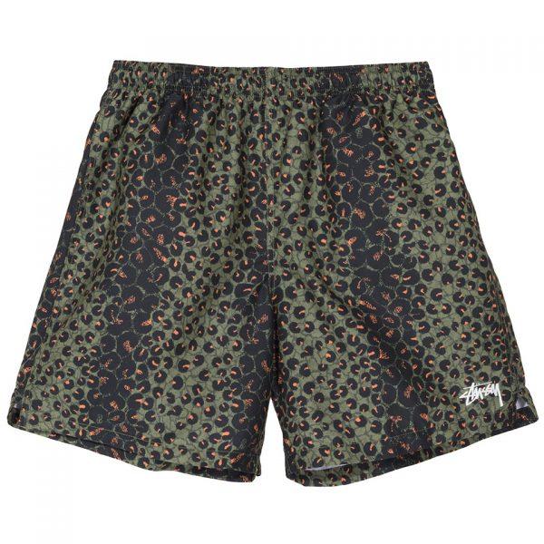 stussy-leopard-water-short-olive-shorts-sixstreet-shop-bolzano-roma-milano-napoli-firenze-torino-venezia-bologna