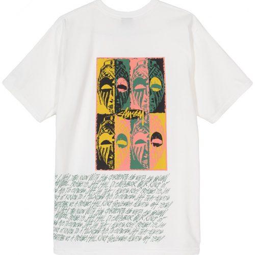 stussy-mask-tee-natural-t-shirt-sixstreet-shop-bolzano