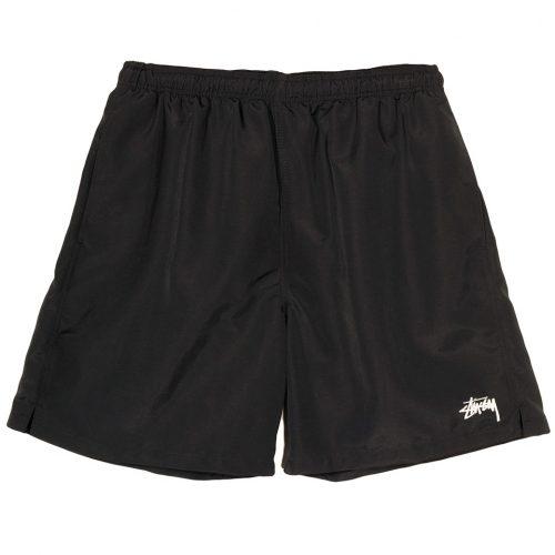 stussy-stock-water-short-black-shorts-sixstreet-shop-bolzano