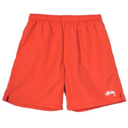stussy-stock-water-short-red-shorts-sixstreet-shop-bolzano