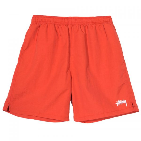 stussy-stock-water-short-red-shorts-sixstreet-shop-bolzano