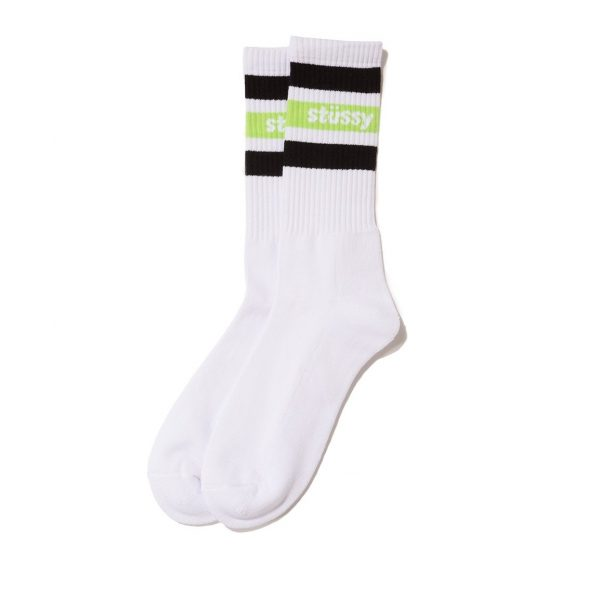 stussy-stripe-crew-socks-white