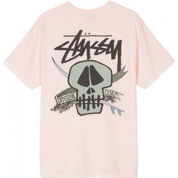 stussy-surf-skull-tee-blush-t-shirt-sixstreet-shop-bolzano