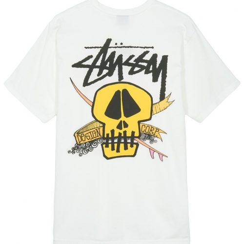 stussy-surf-skull-tee-natural-t-shirt-sixstreet-shop-bolzano