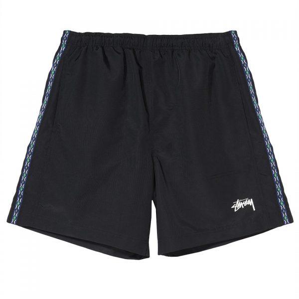 stussy-taping-nylon-shorts-black-shorts-sixstreet-shop-bolzano
