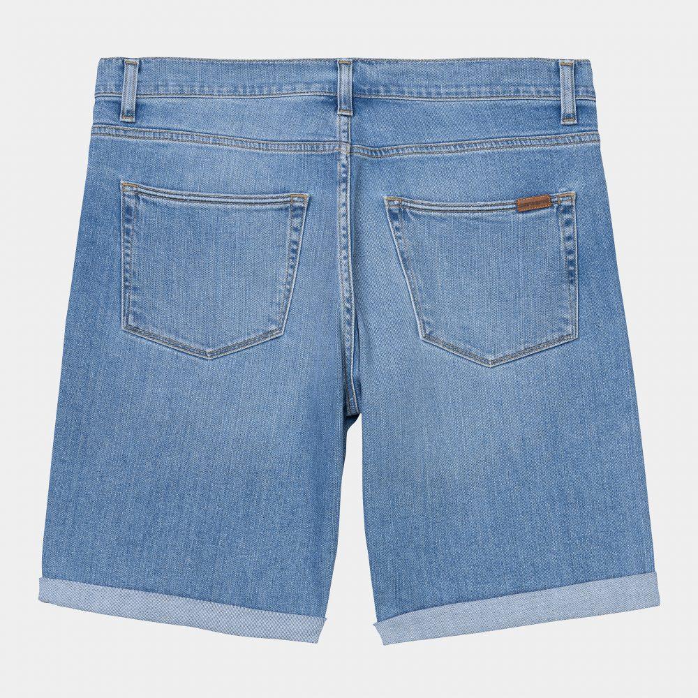 swell-short-blue-worn-bleached-1830