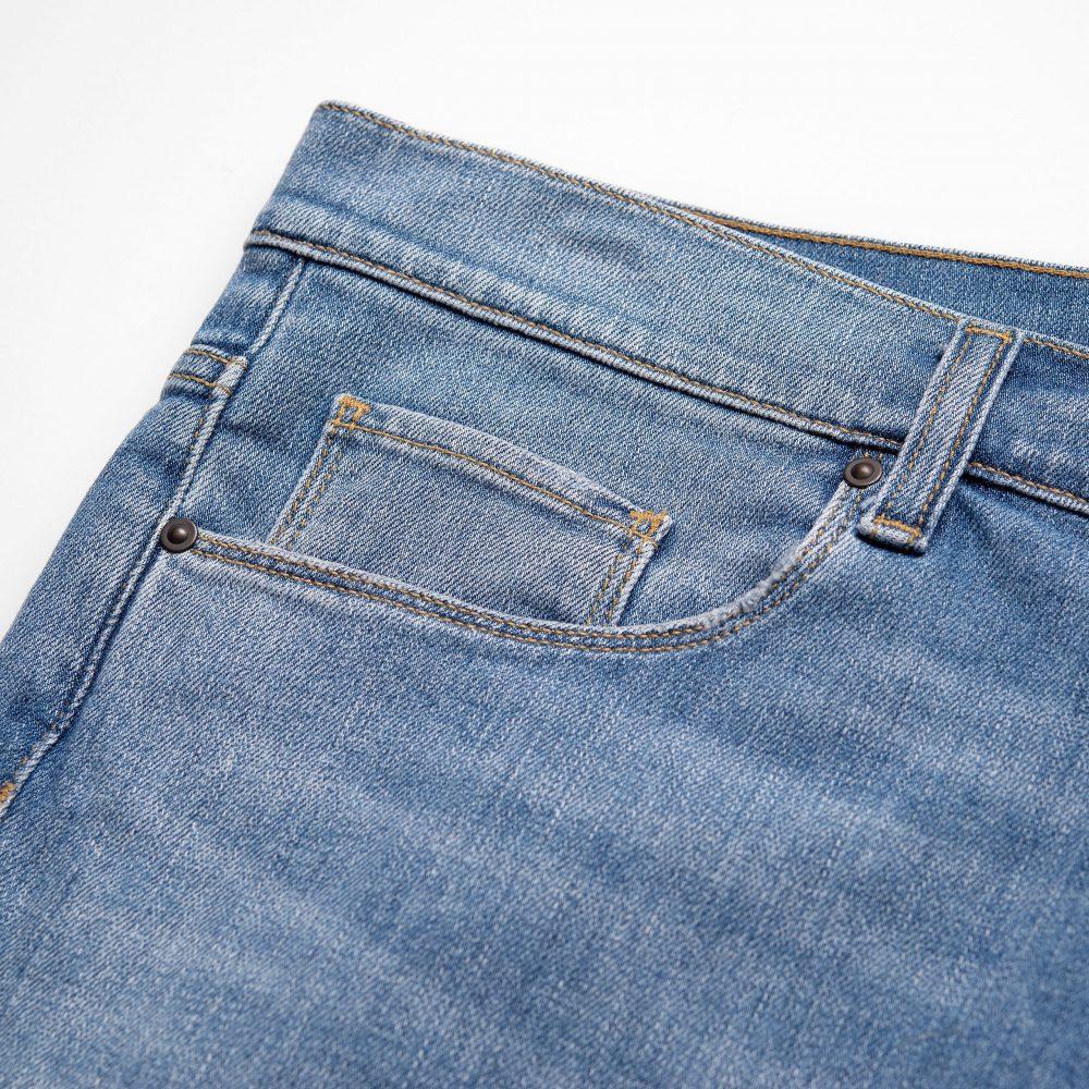 swell-short-blue-worn-bleached-1830.jpg899