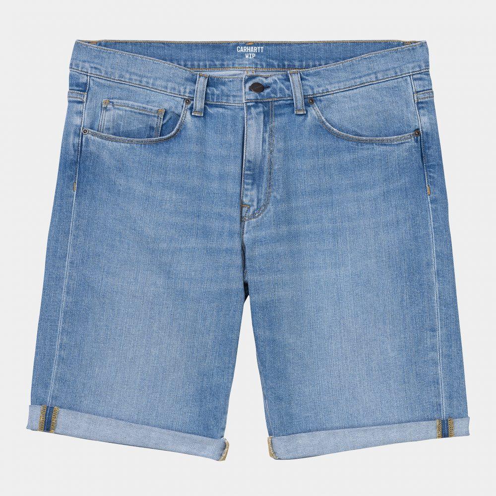 swell-short-blue-worn-bleached-1830.jpg9898