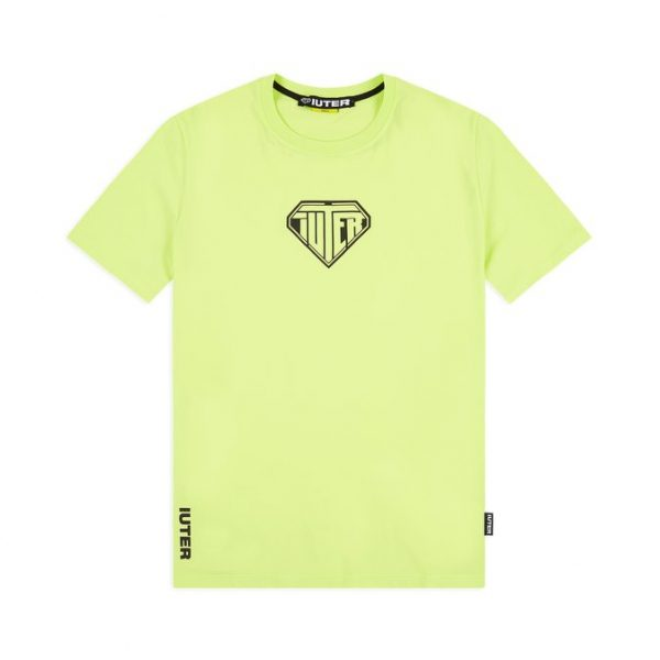 t-shirt-iuter-logo-t-shirt-neon-yellow-211478-674-1.jpg345