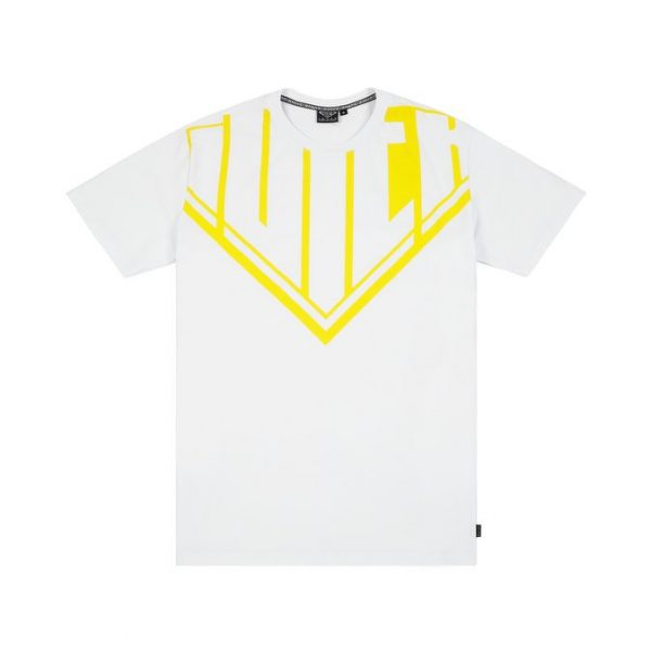 t-shirt-iuter-megalogo-t-shirt-white-yellow-157120-674-1