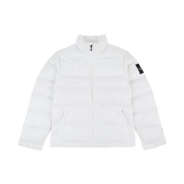 the-north-face-1992-nuptse-tnf-black-tnf-white-reflective-giacche-sixstreet-shop-bolzano-roma-milano-firenze-napoli-venezia-torino-bologna