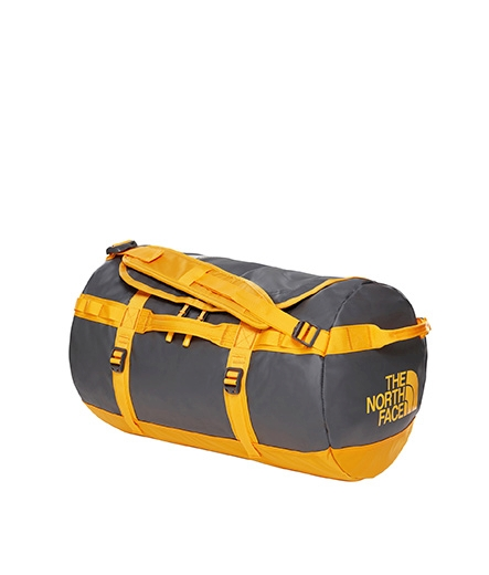 the-north-face-base-camp-duffel-s-asphalt-grey-yellow-borse-sixstreet-shop-bolzano