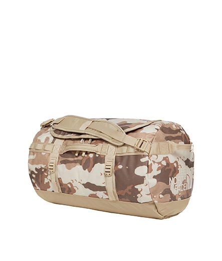 the-north-face-base-camp-duffel-s-moab-khaki-wood-borse-sixstreet-shop-bolzano