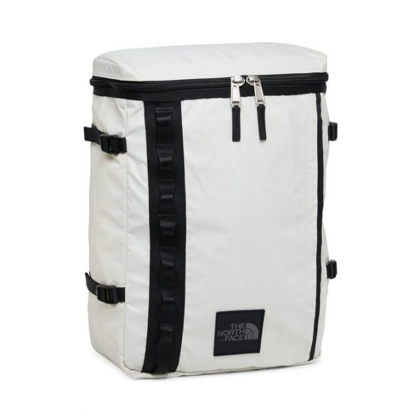 the-north-face-base-camp-fuse-box-lunar-backpack-tnf-white-zaini-sixstreet-shop-bolzano-roma-milano-firenze-napoli-venezia-bologna-torino