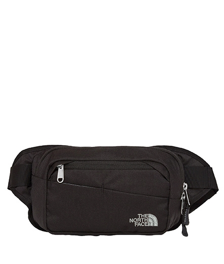 the-north-face-bozer-hip-pack-ii-tnf-black-borse-sixstreet-shop-bolzano
