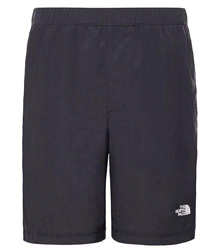 the-north-face-class-v-rapids-tnf-black-tnf-white-pantaloncini-sixstreet-shop-bolzano