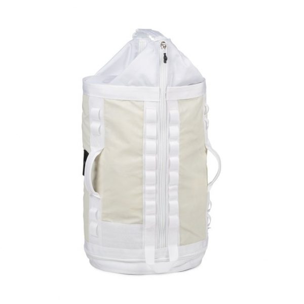the-north-face-explore-haulaback-s-lunar-backpack-tnf-white-zaini-sixstreet-shop-bolzano-roma-milano-firenze-napoli-bologna-venezia-torino