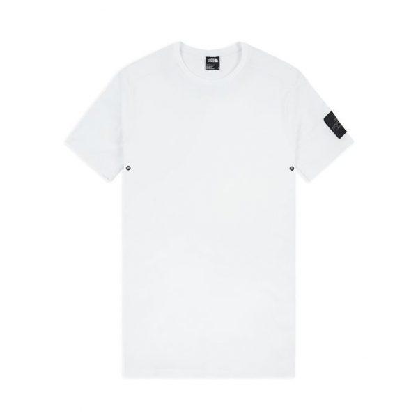 the-north-face-fine-2-tee-tnf-black-tnf-white-reflective-t-shirt-sixstreet-shop-bolzano-roma-milano-firenze-napoli-venezia-torino-bologna