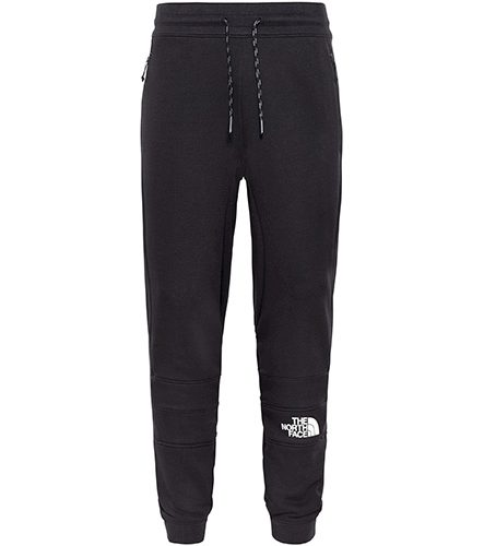 the-north-face-light-pant-tnf-black-pantaloni-sixstreet-shop-bolzano