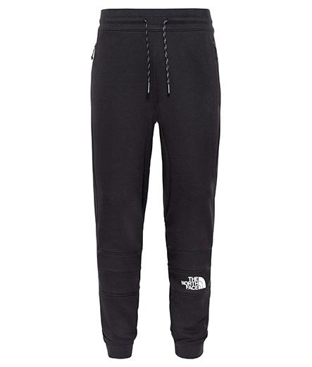 the-north-face-light-pant-tnf-black-pantaloni-sixstreet-shop-bolzano