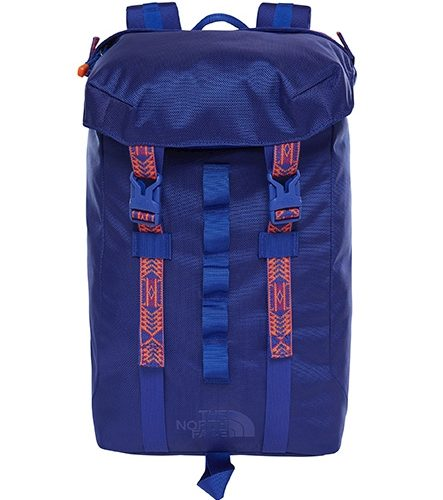 the-north-face-lineage-ruck-23l-aztec-blue-zaini-sixstreet-shop-bolzano