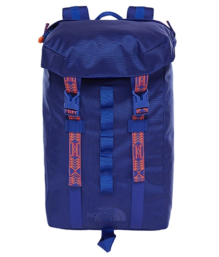 the-north-face-lineage-ruck-23l-aztec-blue-zaini-sixstreet-shop-bolzano