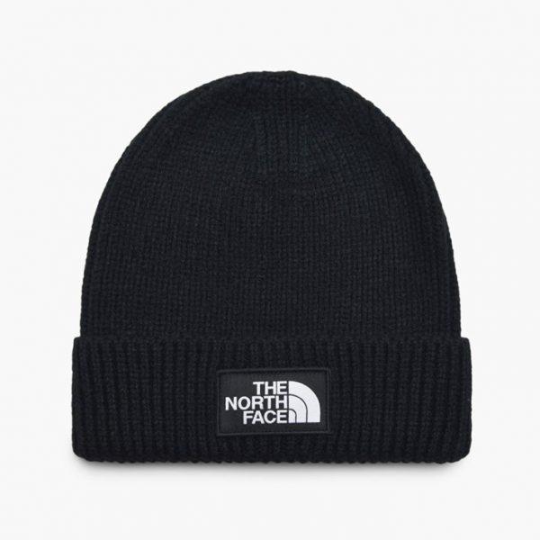 the-north-face-logo-cuff-beanie-tnf-black-cappelli-sixstreet-shop-bolzano-roma-milano-firenze-napoli-venezia-bologna-torino