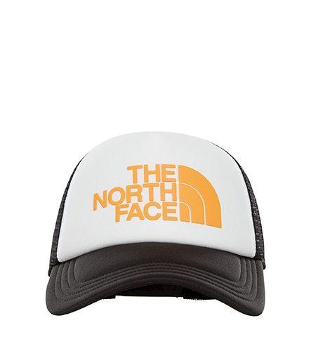 the-north-face-logo-trucker-tnf-black-zinnia-orange-cappelli-sixstreet-shop-bolzano
