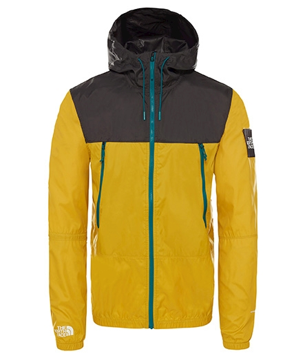 the-north-face-m-1990-mountain-jacket-leopard-yellow-grey-giacca-sixstreet-shop-bolzano