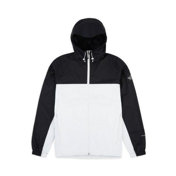 the-north-face-mountain-q-jacket-tnf-black-tnf-white-reflective-giacche-sixstreet-shop-bolzano-roma-milano-firenze-napoli-bologna-torino-venezia