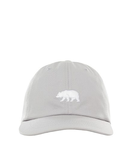 the-north-face-norm-hat-mid-grey-tnf-white-cappelli-sixstreet-shop-bolzano