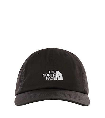 the-north-face-norm-hat-tnf-black-tnf-white-cappelli-sixstreet-shop-bolzano