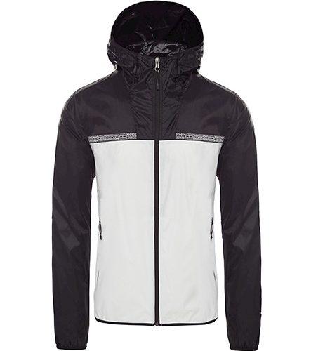 the-north-face-nvlty-cyclone-2-tnf-white-tnf-black-giacca-sixstreet-shop-bolzano