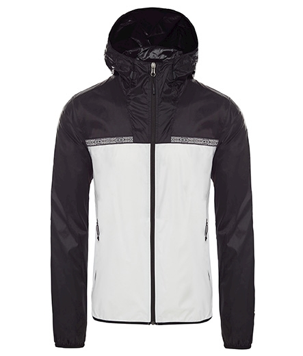the-north-face-nvlty-cyclone-2-tnf-white-tnf-black-giacca-sixstreet-shop-bolzano