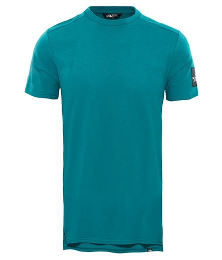 the-north-face-s-s-fine-2-tee-everglade-t-shirt-sixstreet-shop-bolzano