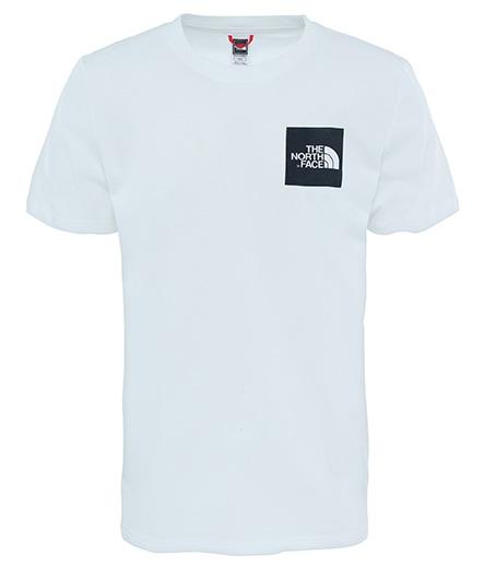 the-north-face-s-s-fine-tee-tnf-white-t-shirt-sixstreet-shop-bolzano