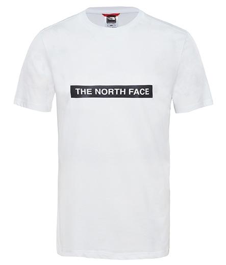 the-north-face-s-s-light-tee-tnf-white-t-shirt-sixstreet-shop-bolzano