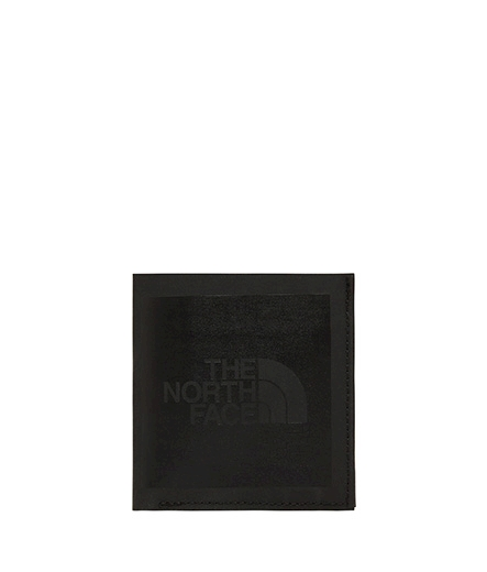 the-north-face-stratoliner-wallet-tnf-black-portafoglio-sixstreet-shop-bolzano