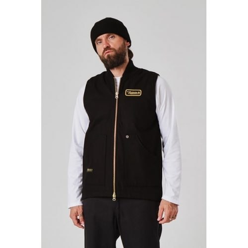tk-craft-keepers-vest-black.jpg