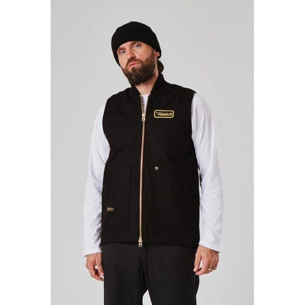 tk-craft-keepers-vest-black.jpg