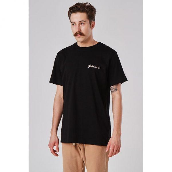 tk-simple-thread-dragon-tshirt-black.jpg