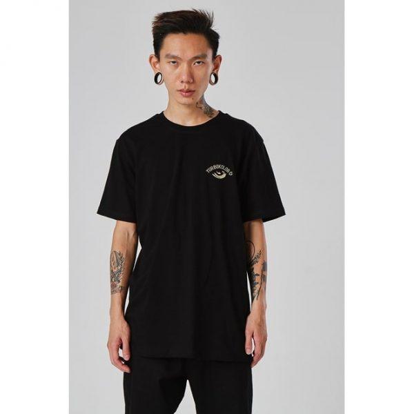 tk-simple-thread-floral-tshirt-black.jpg
