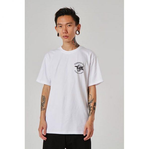 tk-simple-thread-island-t-shirt-white.jpg