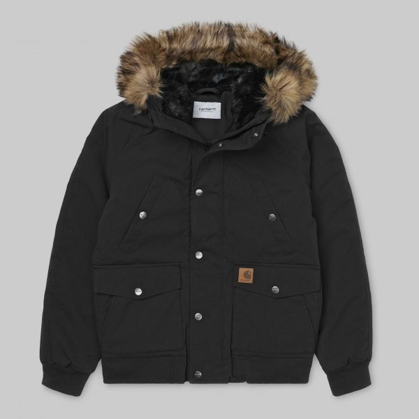 trapper-jacket-black-black-581.png.jpg6786887