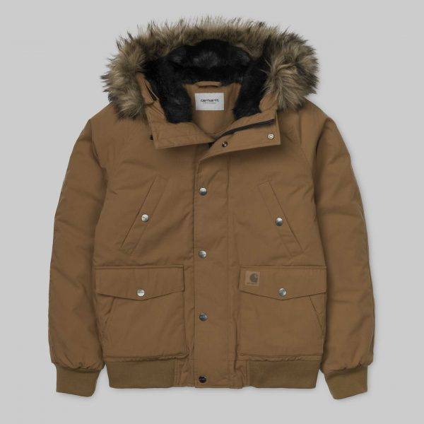 trapper-jacket-hamilton-brown-black-580.png.jpg6867