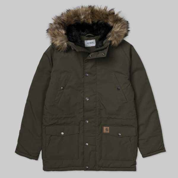 trapper-parka-cypress-black-697.png.jpg54545