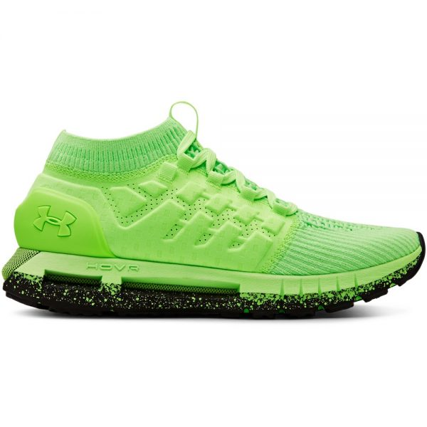 under-armour-ua-hovr-phantom-highlighter-green-scarpe-sixstreet-shop-bolzano-roma-milano-napoli-firenze-bologna-torino-venezia