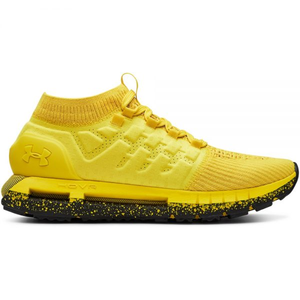 under-armour-ua-hovr-phantom-highlighter-yellow-scarpe-sixstreet-shop-bolzano-roma-milano-napoli-firenze-venezia-torino-bologna