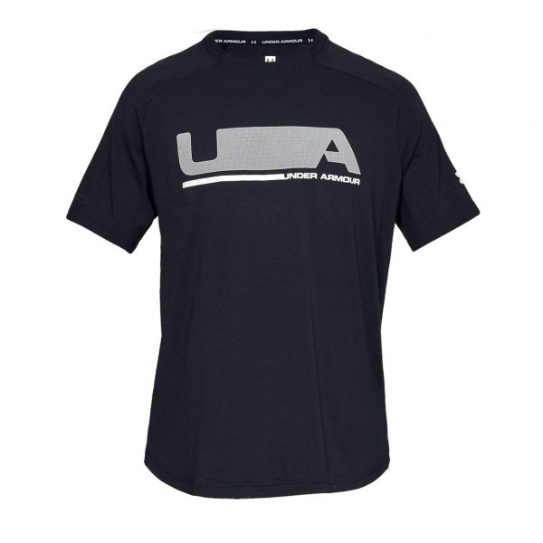 under-armour-ua-unstoppable-move-tee-black-t-shirt-sixstreet-shop-bolzano