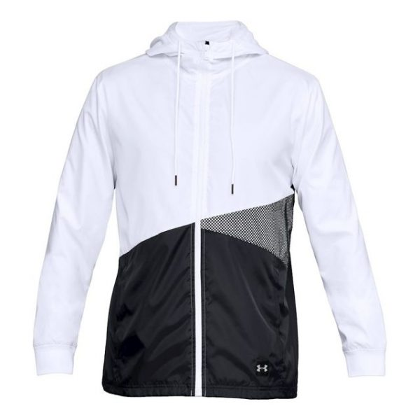 under-armour-unstoppable-windbreaker-black-white-giacche-sixstreet-shop-bolzano